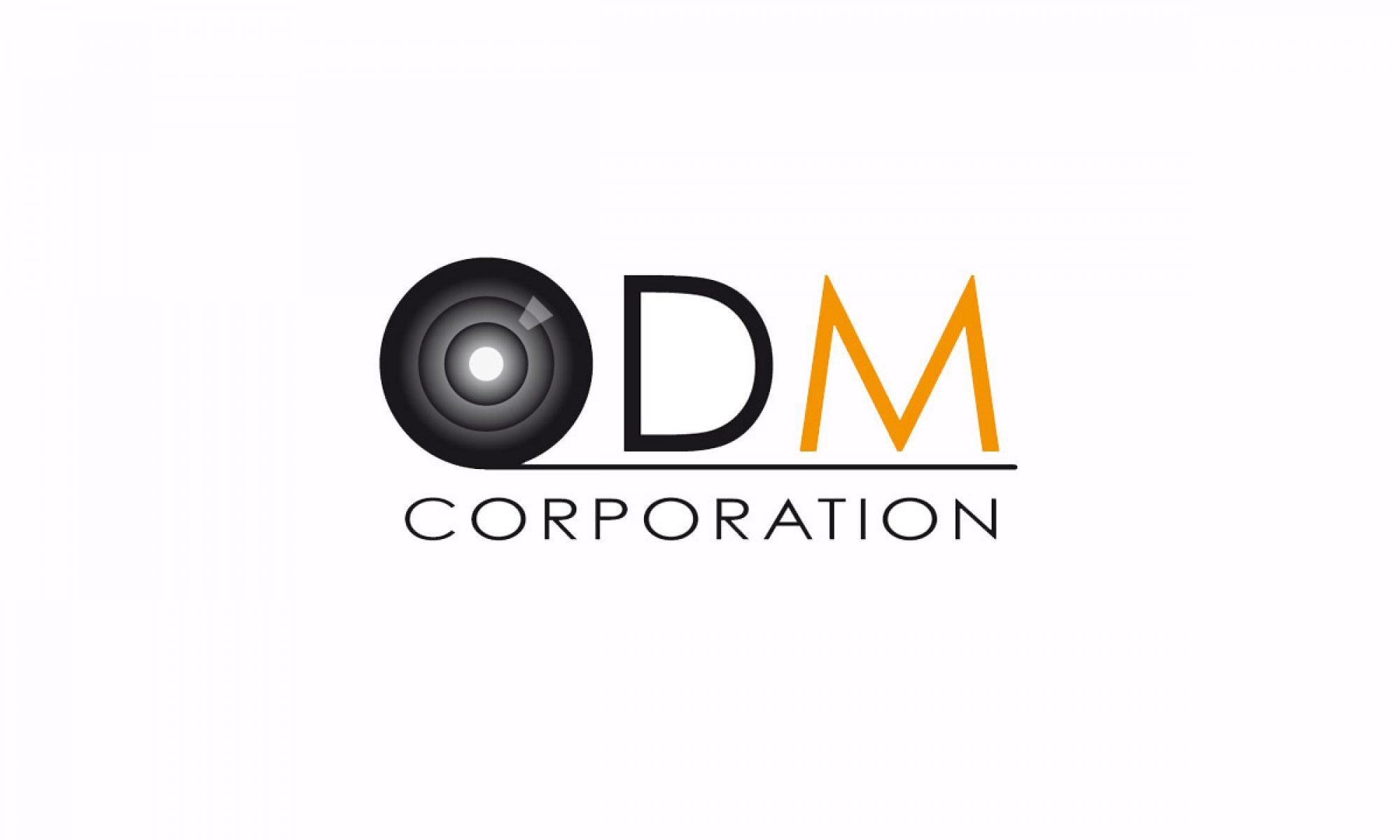 ODM Corporation